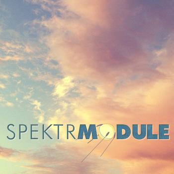 SPEKTRMODULE 23: Cloud Circuitry