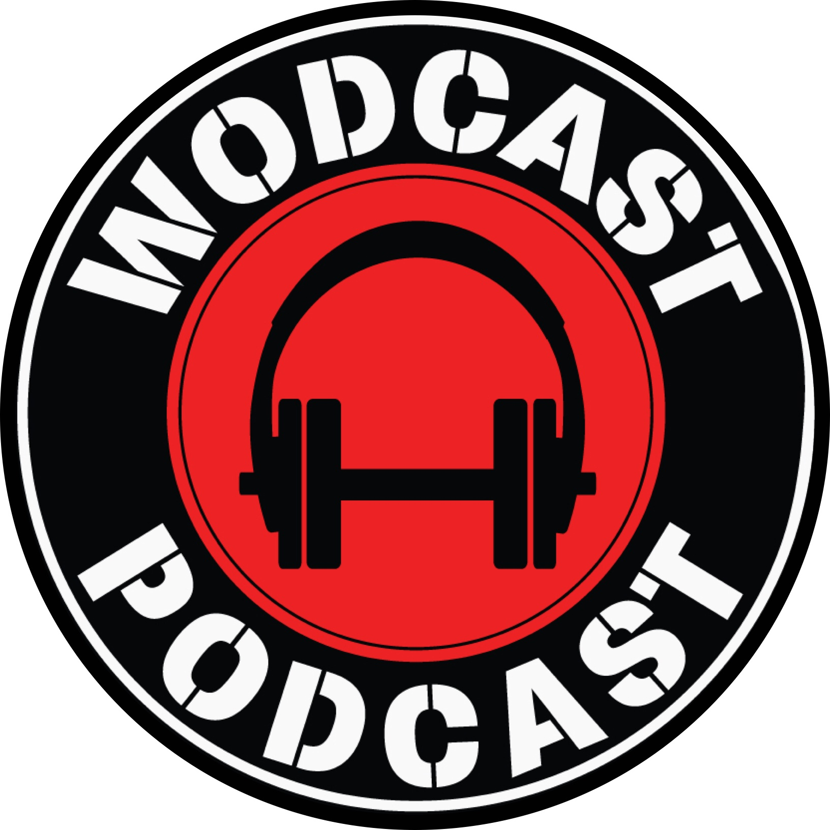 The WODcast Podcast