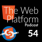 54: Are Web Components Ready Yet?