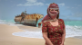 Artwork for CST #475: Lisa Hendy, Somali Pirate