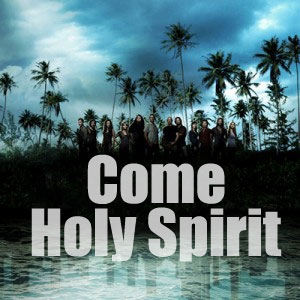 FBP 270 - Come Holy Spirit