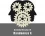 Artwork for GGH 059: Randomize X