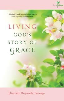 Living Gods Story