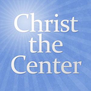 Van Til Group #2 — The Doctrine of God show art