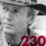 Artwork for #230: The Paul Hoganverse