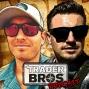 Artwork for Trader Bros Podcast EP 5 - Mexico City