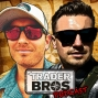 Artwork for Trader Bros Podcast EP 9 - Travel Tips