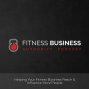 Artwork for Nicky Sehgal and James Bramwell on Building a Fitness Business That Serves You
