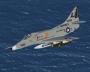 Artwork for MSM 520 Hardy Stennis - Marine Fighter Pilot in Vietnam