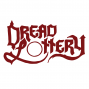 Artwork for The Dread Lottery Halloween Special 2019
