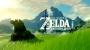 Artwork for Episode  51: Zelda!?!? I hardly know ya!