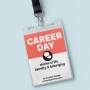 Artwork for Ep 4: Risk [Career Day]