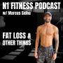 Artwork for 6: 25 Quick Tips To Avoid Holiday Weight Gain