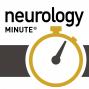 Artwork for Neurology: Financial Toxicity