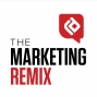 Artwork for Industry Mix: Rise of the Machines (& the Marketer)