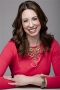 Artwork for food, stress, inflammation, and health with Amanda Giralmo