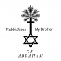 Artwork for PD7, The miracle of Judaism
