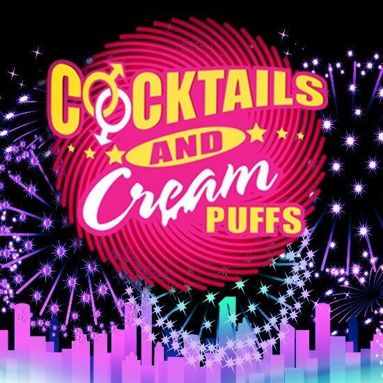 CACP - #364 - Creamin'in the New Year 2016