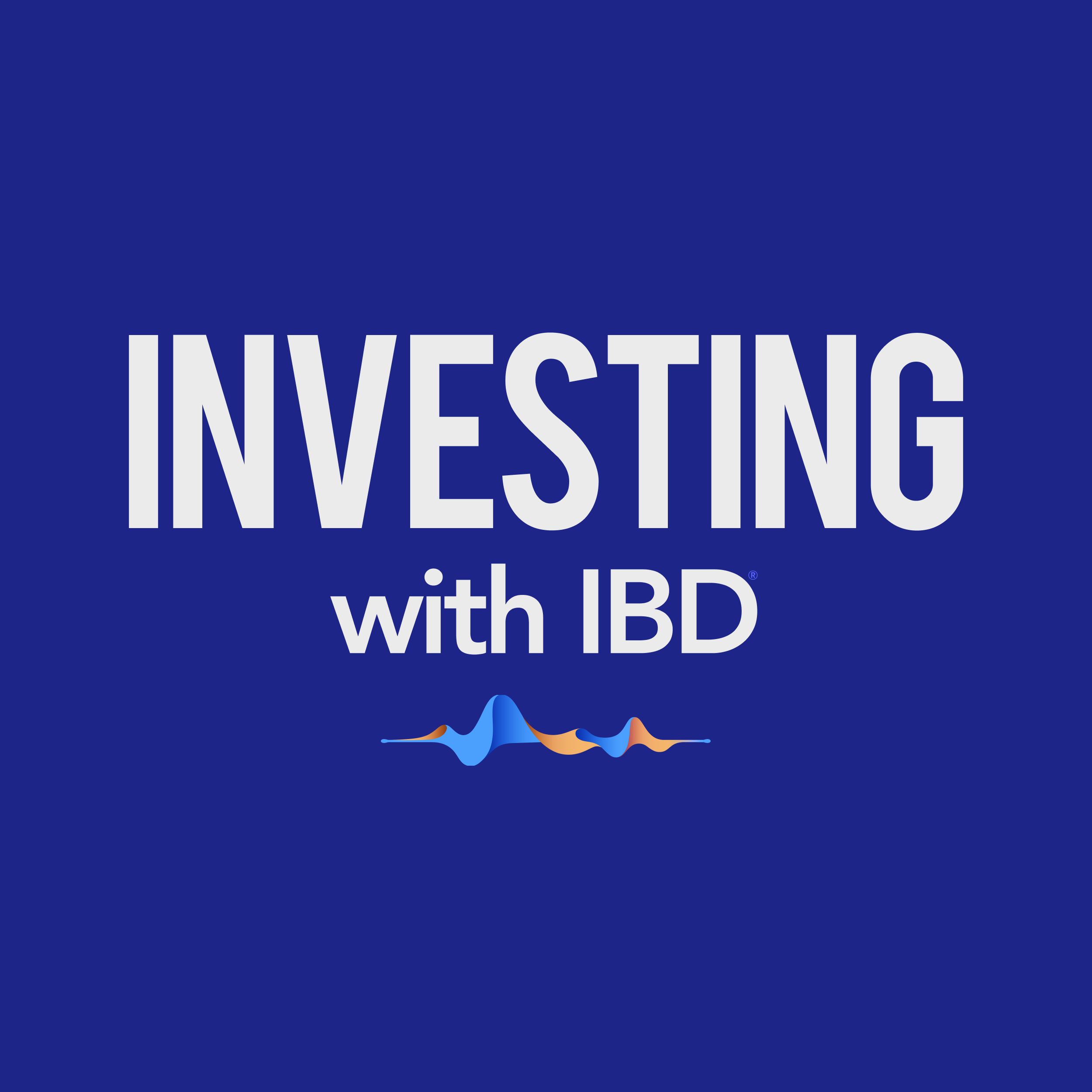 Investing with IBD