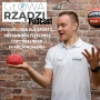 Artwork for GRz 031: Luiza Złotkowska   Jak zakończyć karierę sportową na swoich zasadach?