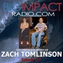 Artwork for Zach Tomlinson Refuses To Be Defeated
