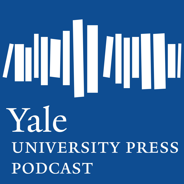 Yale University Press Podcast show art