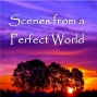 Artwork for #5 - Scenes From a Perfect World
