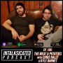 Artwork for Ep. 166: The Meat & Potatoes with Chris Halef & Kyle Barnet
