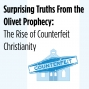 Artwork for Episode 18: The Rise of Counterfeit Christianity