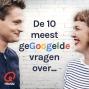 Artwork for De 10 Meest gegoogelde vragen over Maarten en Dorothee (met de meisjes van K3!)