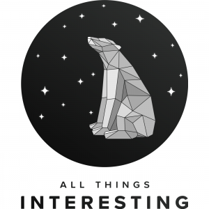 All Things Interesting