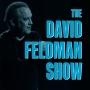 Artwork for Feldman Versus His Children