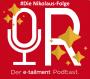 Artwork for Die Nikolaus-Folge - Digitales Leben