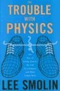 #2-Books and Ideas: The Trouble with Physics