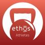 Artwork for 00 - Dr. Matthew Hernandez & the Ethos Athletes Podcast