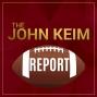 Artwork for Joe Theismann, Former Redskins QB
