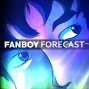Artwork for Fanboy Forecast (Show #022) Seconds (Comic)