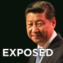 Artwork for #34 China's Hidden Tactics Exposed! | Clive Hamilton