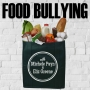 Artwork for What do Michele & Eliz really think about food bullying, stress, and each others' food choices?