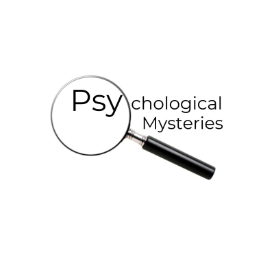 Psychological Mysteries show image