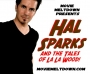Artwork for 280: Hal Sparks and the Tales of La La Wood