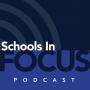 Artwork for 2020 Education Design Trends