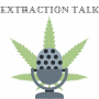 Artwork for #2 - Tips On How To Learn Cannabis Extraction
