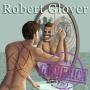 Artwork for #304 - Dr. Robert Glover