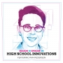 Artwork for High School Innovations