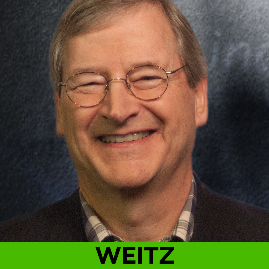 Weitz - Valuable Losses