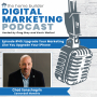 Artwork for Episode #45: Upgrade Your Marketing Like You Upgrade Your iPhone - Chad Sanschagrin