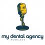 Artwork for Episode 6 - Women in Dentistry Today