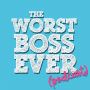 Artwork for Call in! Share your best & worst boss stories.