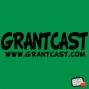 Artwork for Overprotective and Rambling - GrantCast #160